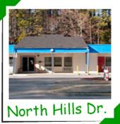 North Hills Daycare