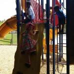 raleigh nc preschools