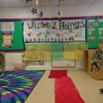 preschools in raleigh nc