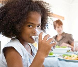 Raleigh Preschool Safety Tips