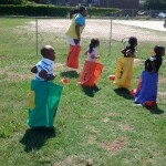 child care centers raleigh nc