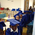 child care centers raleigh