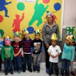 raleigh daycare centers