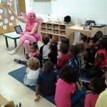 preschools raleigh