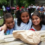 raleigh summer camps