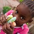 preschool-summer-activities-featured
