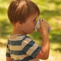 Raleigh-preschool-hydration