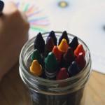 preschool activities in Raleigh NC